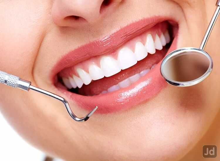 10 Habits You Must Stop to Save Your Teeth