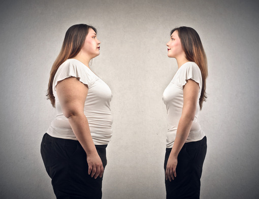 Best Practices In Losing Weight With Garcinia Cambogia That You Should Know