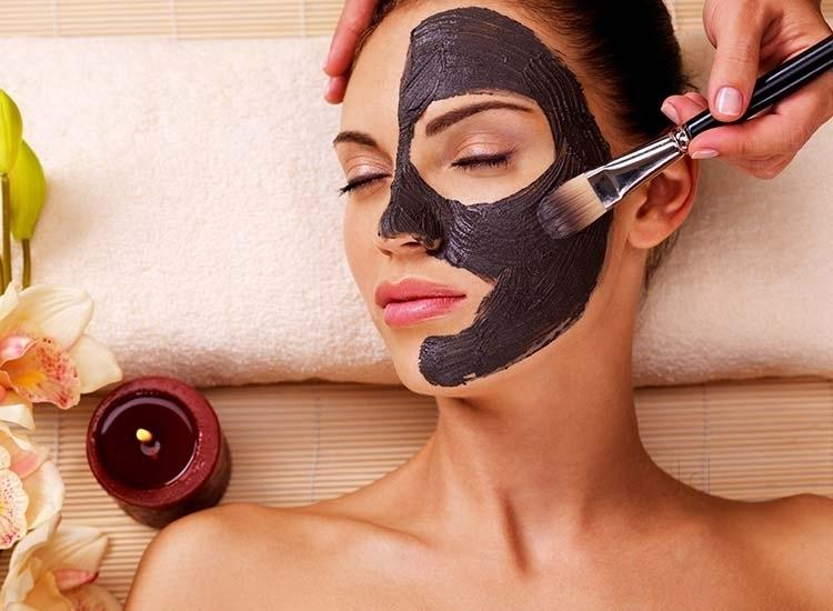 How a Good Spa Session Can Prepare You to Take On Routine Life Challenges