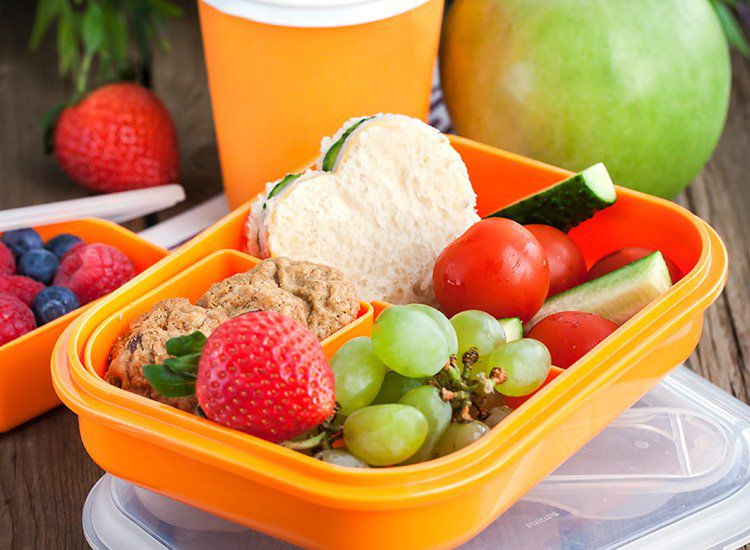 Organic And Natural Diet Tips For Healthy Weight Loss Plan
