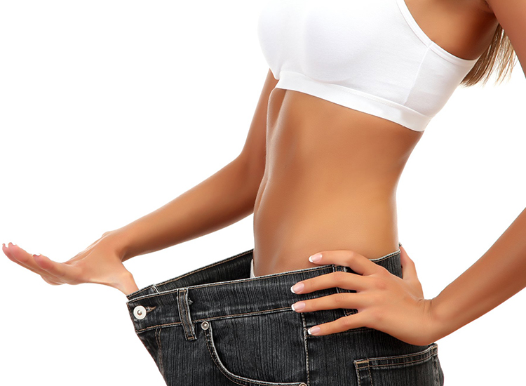 Why The World Should Switch To Garcinia Cambogia For Effective Weight Management