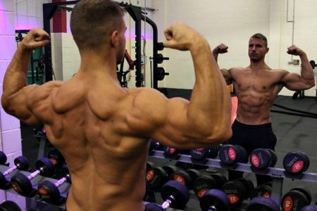 25 Bodybuilding Tips for Growing Muscle Mass