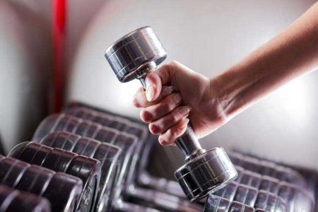 Fitness and Strength Sports 10 Tips for Better Performance
