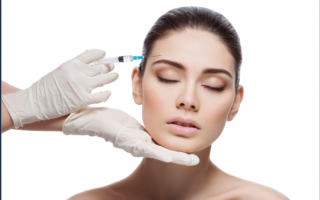 Are Cosmetic Injections Safe