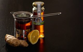 8 Home Remedies You Need to Know About
